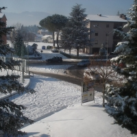 neve_mdl_18_12_2010_008_800x600