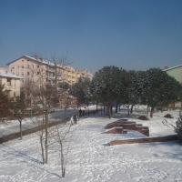 neve_mdl_18_12_2010_013_800x600